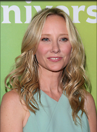 Celebrity Photo: Anne Heche 2208x3000   612 kb Viewed 90 times @BestEyeCandy.com Added 907 days ago
