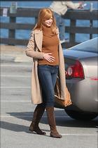 Celebrity Photo: Nicole Kidman 2000x3000   1,047 kb Viewed 83 times @BestEyeCandy.com Added 231 days ago