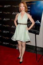 Celebrity Photo: Alicia Witt 2100x3150   725 kb Viewed 156 times @BestEyeCandy.com Added 746 days ago