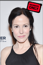 Celebrity Photo: Mary Louise Parker 2400x3596   1.8 mb Viewed 11 times @BestEyeCandy.com Added 900 days ago