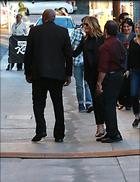 Celebrity Photo: Julia Roberts 1746x2271   1,059 kb Viewed 8 times @BestEyeCandy.com Added 164 days ago