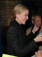 Celebrity Photo: Nicole Kidman 2940x4000   520 kb Viewed 46 times @BestEyeCandy.com Added 202 days ago
