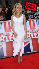 Celebrity Photo: Amanda Holden 2682x4677   1.7 mb Viewed 6 times @BestEyeCandy.com Added 660 days ago