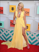 Celebrity Photo: Miranda Lambert 3150x4157   1.1 mb Viewed 25 times @BestEyeCandy.com Added 28 days ago