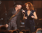Celebrity Photo: Reba McEntire 3000x2400   1,026 kb Viewed 170 times @BestEyeCandy.com Added 733 days ago