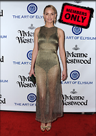 Celebrity Photo: Amber Valletta 3000x4249   1.7 mb Viewed 10 times @BestEyeCandy.com Added 774 days ago