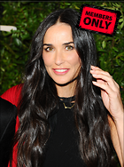 Celebrity Photo: Demi Moore 2400x3221   1.5 mb Viewed 3 times @BestEyeCandy.com Added 721 days ago