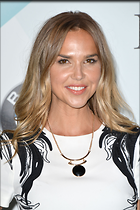 Celebrity Photo: Arielle Kebbel 1400x2100   386 kb Viewed 97 times @BestEyeCandy.com Added 623 days ago