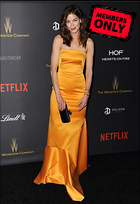 Celebrity Photo: Michelle Monaghan 3000x4364   1.6 mb Viewed 3 times @BestEyeCandy.com Added 690 days ago