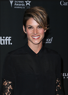 Celebrity Photo: Missy Peregrym 2586x3600   639 kb Viewed 68 times @BestEyeCandy.com Added 204 days ago