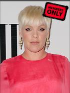 Celebrity Photo: Pink 2248x3000   1.9 mb Viewed 3 times @BestEyeCandy.com Added 890 days ago