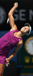 Celebrity Photo: Ana Ivanovic 3000x6889   769 kb Viewed 72 times @BestEyeCandy.com Added 686 days ago