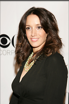 Celebrity Photo: Jennifer Beals 2336x3504   439 kb Viewed 126 times @BestEyeCandy.com Added 812 days ago