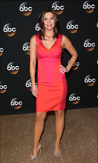 Celebrity Photo: Alana De La Garza 1822x3000   595 kb Viewed 380 times @BestEyeCandy.com Added 878 days ago