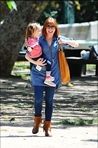 Celebrity Photo: Alyson Hannigan 1467x2201   484 kb Viewed 85 times @BestEyeCandy.com Added 1041 days ago