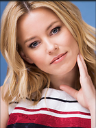 Celebrity Photo: Elizabeth Banks 1024x1365   468 kb Viewed 166 times @BestEyeCandy.com Added 679 days ago