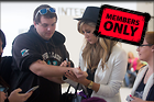 Celebrity Photo: Delta Goodrem 5612x3741   2.9 mb Viewed 2 times @BestEyeCandy.com Added 1022 days ago