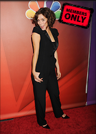 Celebrity Photo: Anna Friel 2596x3615   2.0 mb Viewed 1 time @BestEyeCandy.com Added 822 days ago
