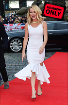 Celebrity Photo: Amanda Holden 1850x2833   1.7 mb Viewed 2 times @BestEyeCandy.com Added 359 days ago