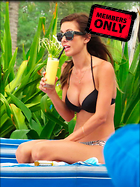 Celebrity Photo: Audrina Patridge 1499x2000   2.5 mb Viewed 5 times @BestEyeCandy.com Added 986 days ago