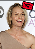 Celebrity Photo: Amber Valletta 2970x4104   1.3 mb Viewed 4 times @BestEyeCandy.com Added 772 days ago