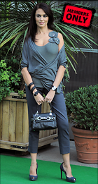 Celebrity Photo: Maria Grazia Cucinotta 2232x4156   2.7 mb Viewed 8 times @BestEyeCandy.com Added 1076 days ago