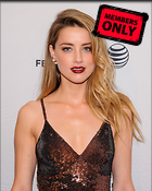 Celebrity Photo: Amber Heard 2388x2985   1.7 mb Viewed 15 times @BestEyeCandy.com Added 1050 days ago