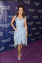 Celebrity Photo: Kimberly Williams Paisley 1280x1933   311 kb Viewed 217 times @BestEyeCandy.com Added 550 days ago