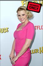 Celebrity Photo: Jodie Sweetin 3273x5020   2.7 mb Viewed 0 times @BestEyeCandy.com Added 30 days ago