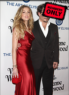 Celebrity Photo: Amber Heard 3330x4608   1.6 mb Viewed 1 time @BestEyeCandy.com Added 357 days ago