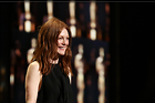 Celebrity Photo: Julianne Moore 6000x4000   744 kb Viewed 12 times @BestEyeCandy.com Added 31 days ago
