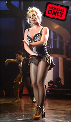 Celebrity Photo: Britney Spears 2778x4738   3.3 mb Viewed 15 times @BestEyeCandy.com Added 3 years ago