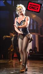 Celebrity Photo: Britney Spears 2778x4738   3.3 mb Viewed 14 times @BestEyeCandy.com Added 1041 days ago
