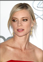 Celebrity Photo: Amy Smart 2012x2916   450 kb Viewed 201 times @BestEyeCandy.com Added 3 years ago