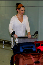 Celebrity Photo: Evangeline Lilly 14 Photos Photoset #300669 @BestEyeCandy.com Added 856 days ago