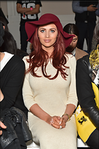 Celebrity Photo: Amy Childs 3133x4694   1.2 mb Viewed 47 times @BestEyeCandy.com Added 916 days ago