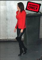 Celebrity Photo: Dannii Minogue 2550x3600   1.4 mb Viewed 4 times @BestEyeCandy.com Added 1013 days ago