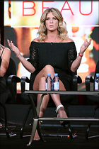 Celebrity Photo: Rachel Hunter 2333x3500   751 kb Viewed 207 times @BestEyeCandy.com Added 444 days ago