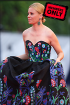 Celebrity Photo: Elizabeth Banks 2916x4376   3.6 mb Viewed 4 times @BestEyeCandy.com Added 816 days ago