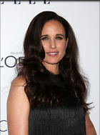 Celebrity Photo: Andie MacDowell 2666x3600   791 kb Viewed 115 times @BestEyeCandy.com Added 689 days ago