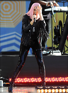 Celebrity Photo: Jessie J 2790x3809   1.2 mb Viewed 27 times @BestEyeCandy.com Added 960 days ago