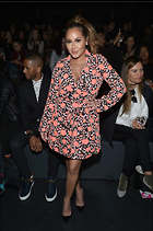 Celebrity Photo: Adrienne Bailon 681x1024   218 kb Viewed 63 times @BestEyeCandy.com Added 602 days ago
