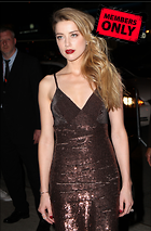 Celebrity Photo: Amber Heard 3323x5065   2.0 mb Viewed 8 times @BestEyeCandy.com Added 1039 days ago