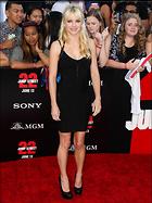 Celebrity Photo: Anna Faris 2252x3003   781 kb Viewed 92 times @BestEyeCandy.com Added 959 days ago