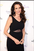 Celebrity Photo: Andie MacDowell 1987x3000   304 kb Viewed 159 times @BestEyeCandy.com Added 734 days ago