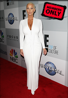 Celebrity Photo: Amber Rose 3664x5296   5.1 mb Viewed 24 times @BestEyeCandy.com Added 873 days ago