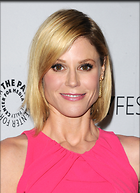 Celebrity Photo: Julie Bowen 2391x3294   1.2 mb Viewed 99 times @BestEyeCandy.com Added 3 years ago