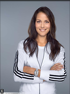 Celebrity Photo: Ana Ivanovic 3 Photos Photoset #307007 @BestEyeCandy.com Added 323 days ago