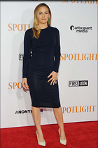 Celebrity Photo: Alicia Silverstone 2100x3150   240 kb Viewed 187 times @BestEyeCandy.com Added 520 days ago