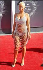 Celebrity Photo: Amber Rose 1267x2048   803 kb Viewed 136 times @BestEyeCandy.com Added 503 days ago